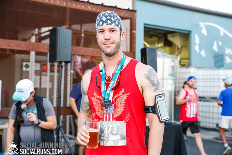 National Run Day 5k-Social Running-1359.jpg