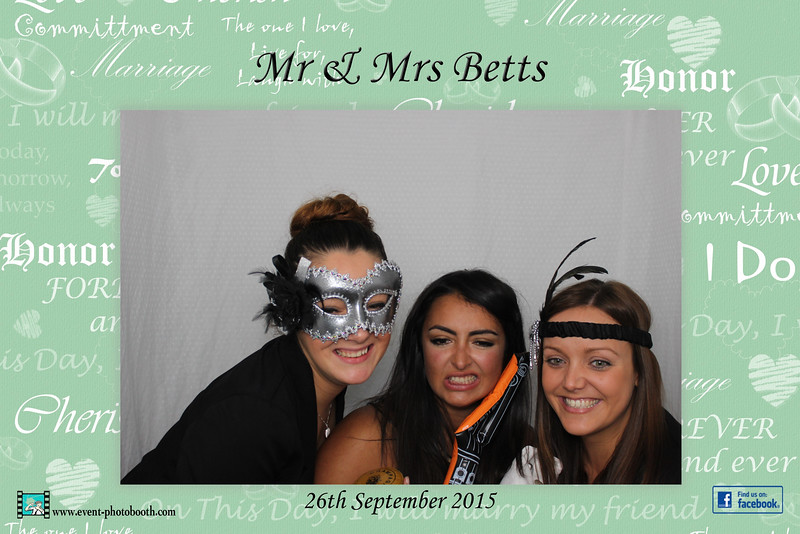 Hereford Photobooth Hire 10496.JPG