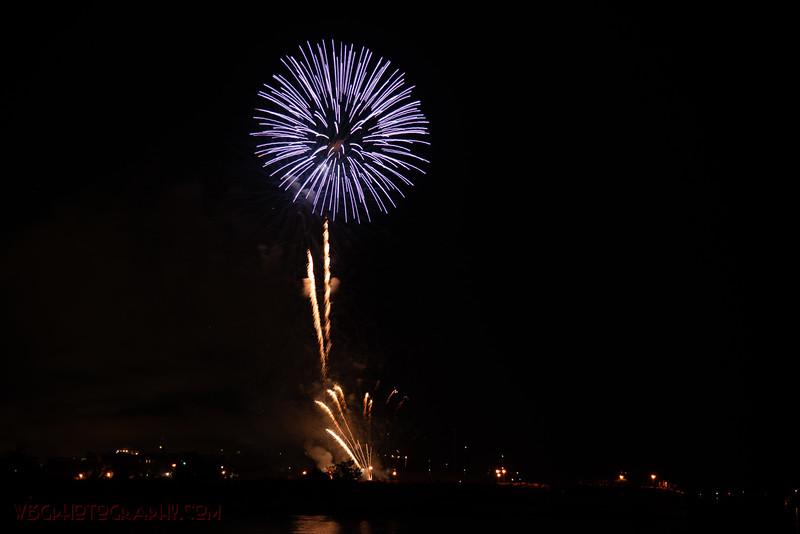 Fireworks-99.jpg