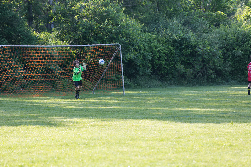 amherst_soccer_club_memorial_day_classic_2012-05-26-00728.jpg