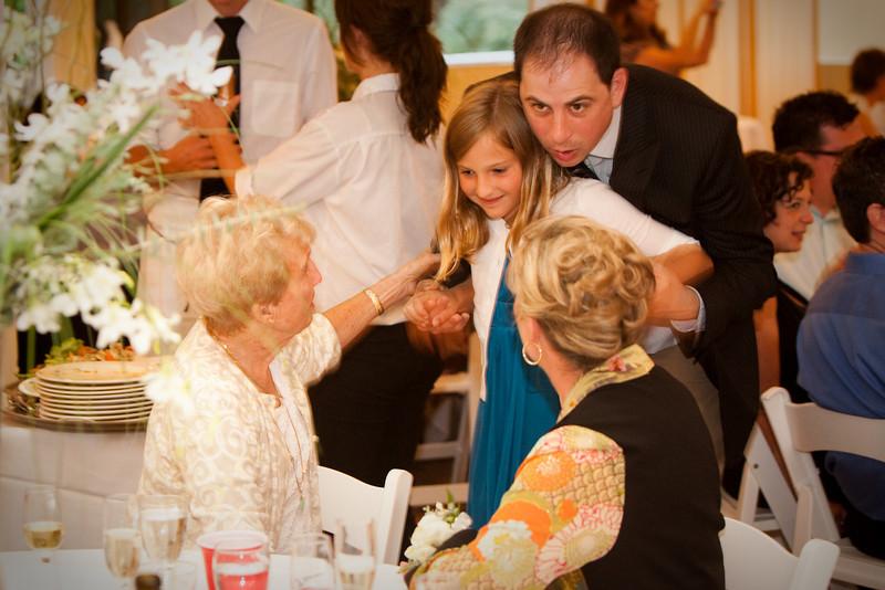 wedding-1347-2.jpg