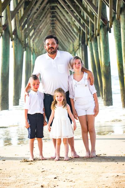 Topsail Island Family Photos-158.jpg