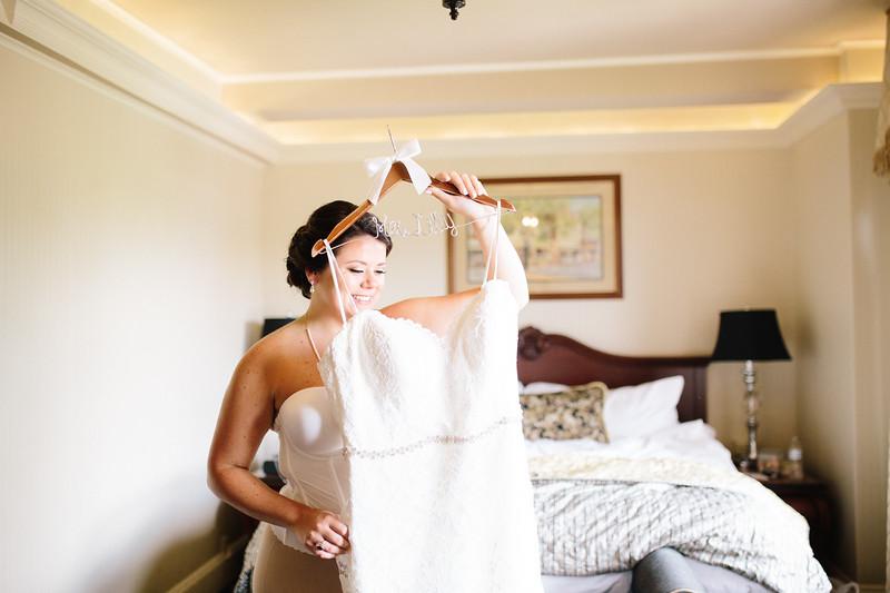 Kimberley_and_greg_bethehem_hotel_wedding_image-63.jpg