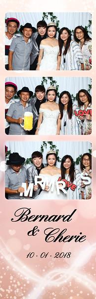 VividSnaps-Wedding-of-Bernard-&-Cherie-38.jpg