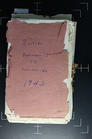 W: 09_1943