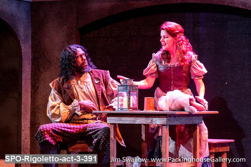 SPO-Rigoletto-act-3-391.jpg