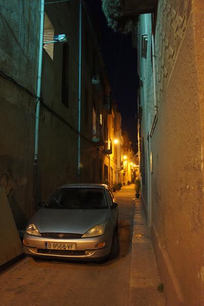 2011-08-664-Испания-Бланес.JPG