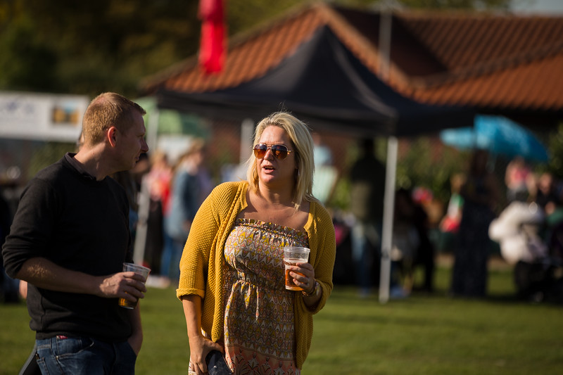 bensavellphotography_lloyds_clinical_homecare_family_fun_day_event_photography (330 of 405).jpg