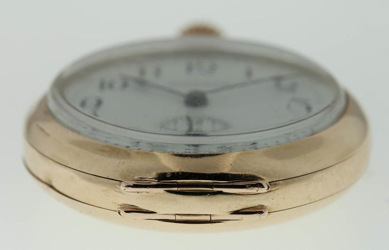 Bracelet-1635.jpg