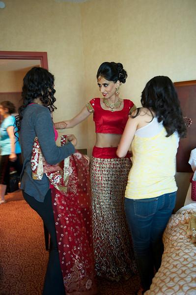 Raam-wedding-2012-06-0654.jpg