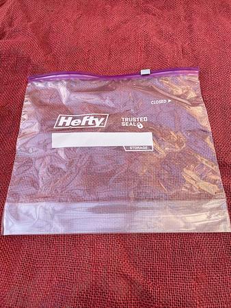 Seed Kits 2021