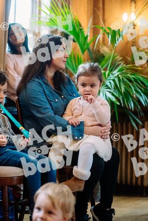 © Bach to Baby 2017_Alejandro Tamagno_Hampstead_2017-02-08016.jpg