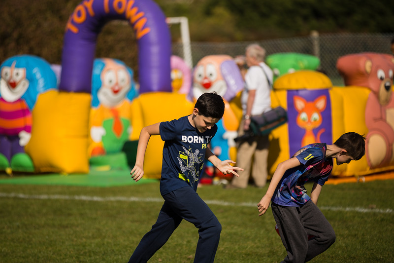 bensavellphotography_lloyds_clinical_homecare_family_fun_day_event_photography (193 of 405).jpg