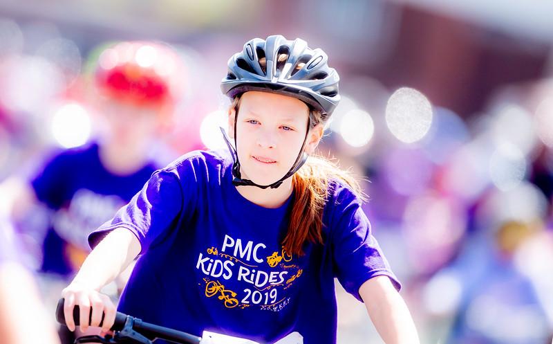 389_PMC_Kids_Ride_Suffield.jpg