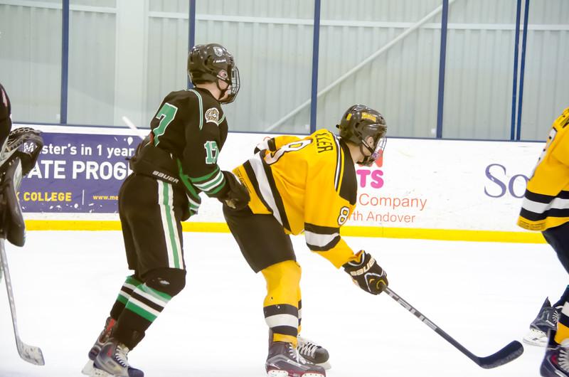 160221 Jr. Bruins Playoff vs. South Shore Kings.NEF-086.jpg