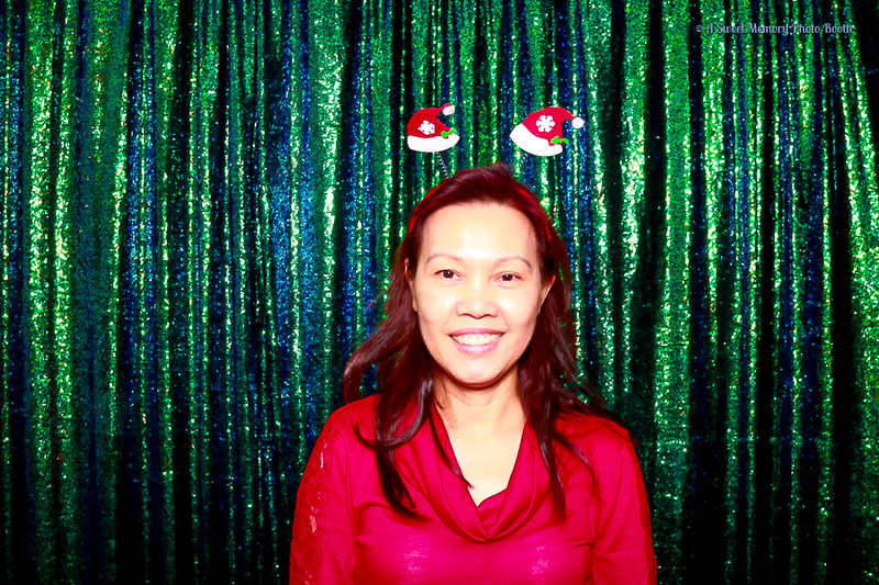 Medtronic Holiday Party -320.jpg