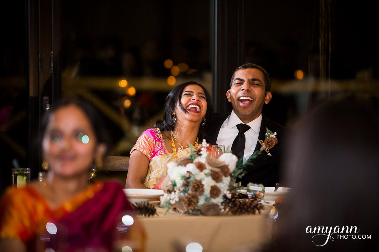 cyntheasylvester_weddingblog70