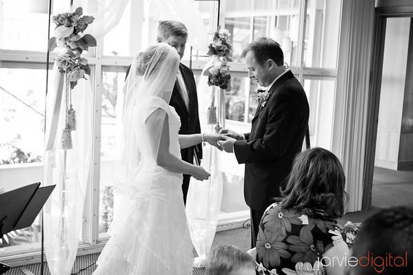 Curtis wedding chronological order
