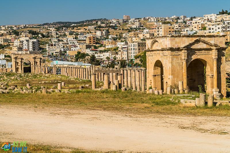 Jerash-04729.jpg