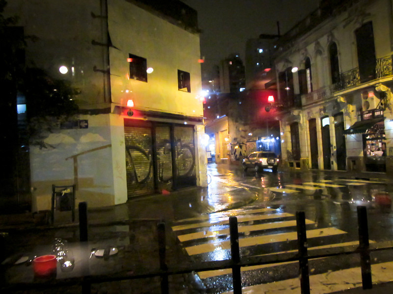 Buenos Aires 201204 El Baqueano (82).jpg
