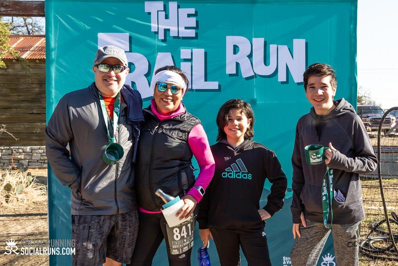 SR Trail Run Jan26 2019_CL_5398-Web.jpg