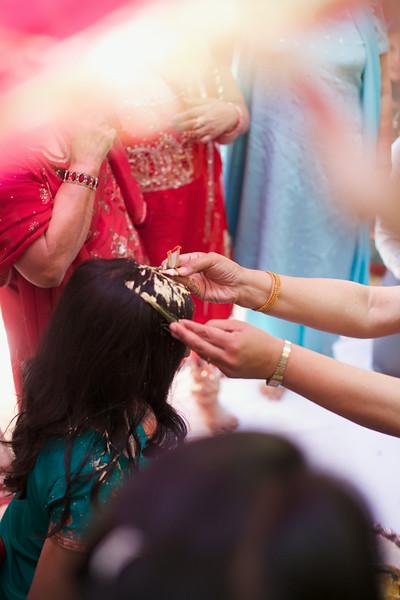 Le Cape Weddings - Indian Wedding - Day One Mehndi - Megan and Karthik  DIII  139.jpg
