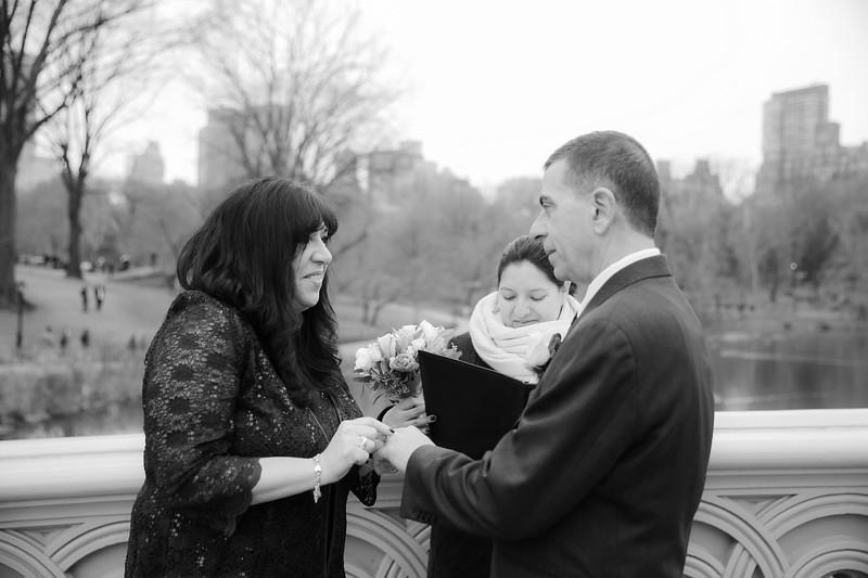 Central Park Wedding - Diane & Michael-34.jpg