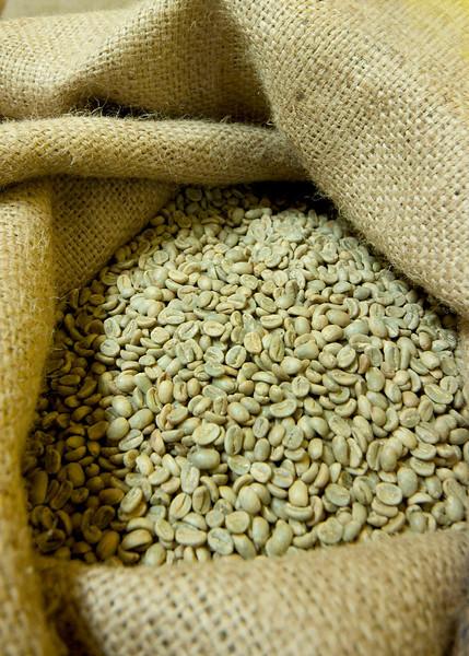 raw-coffee-beans-3.jpg