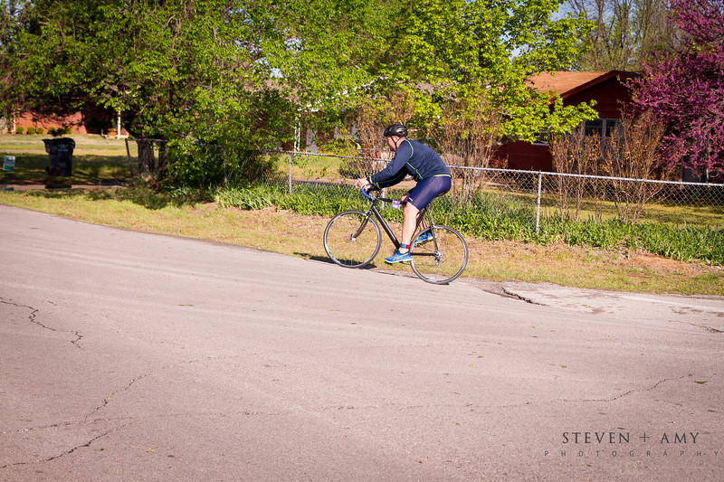 Steven + Amy-1497