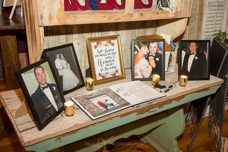 Ironstone Ranch Wedding 462.jpg