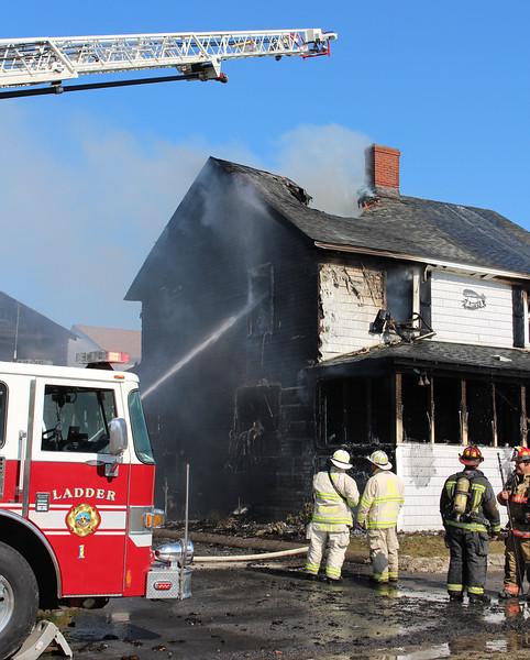 seabrook fire 69.jpg