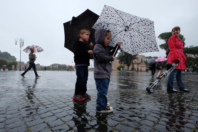 Rome-160514-23.jpg