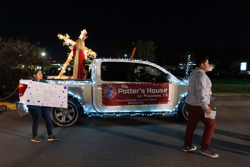 Holiday Lighted Parade_2019_112.jpg