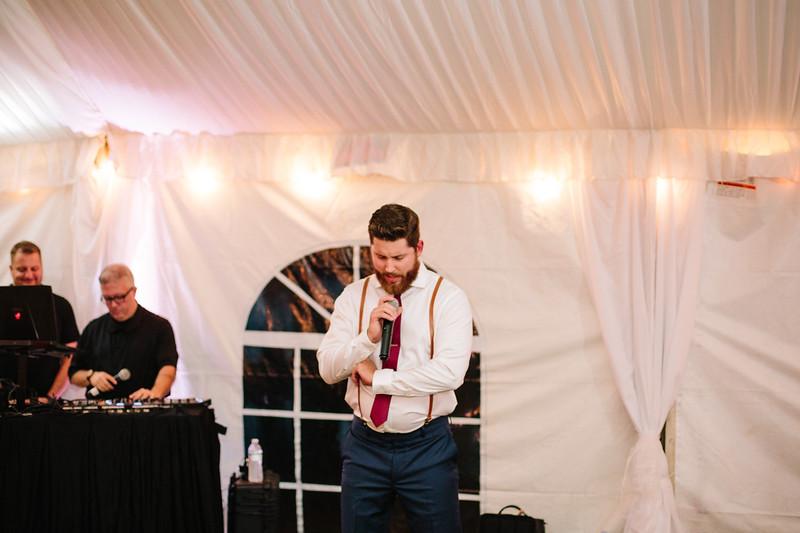 Morgan-and-ryan-wedding-686.jpg