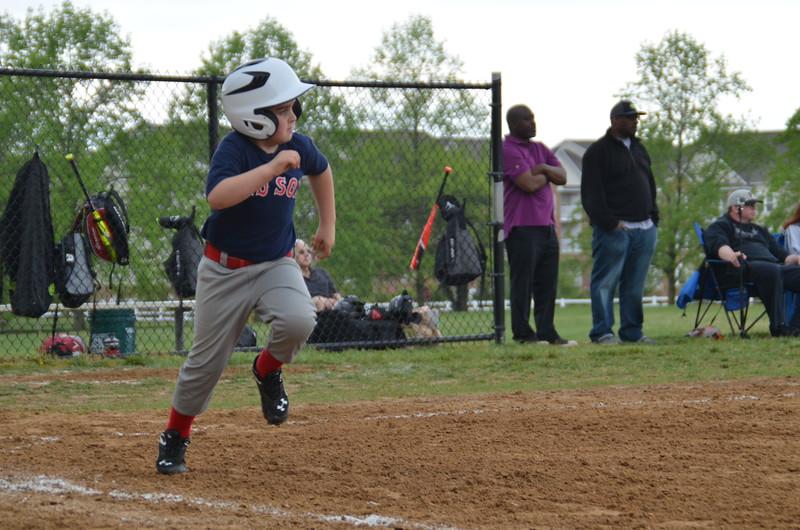 GORC-SPRING-Baseball-2016412.JPG