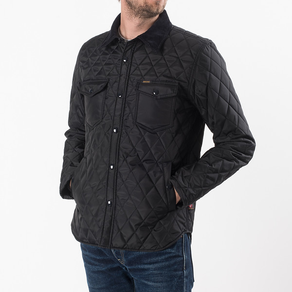 Primaloft® Gold Quilted CPO Shirt-Jacket-24.jpg