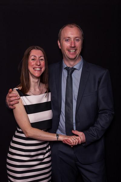 Lizzie & Julian-110615-0788.jpg