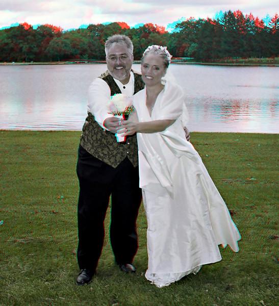 Bill_and_Tonia_064.jpg