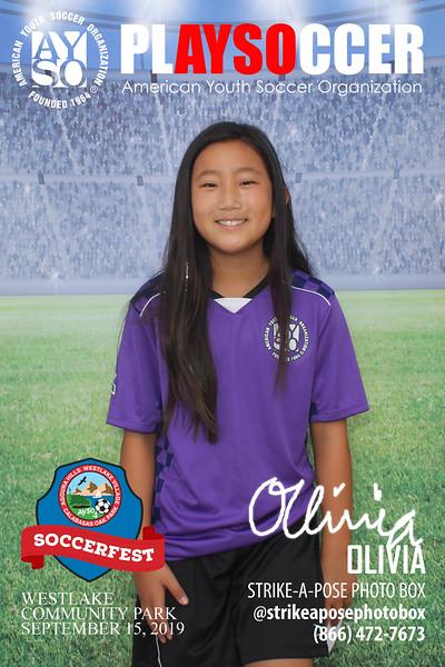 AYSO_Soccerfest_2019_Prints_ (21).jpg