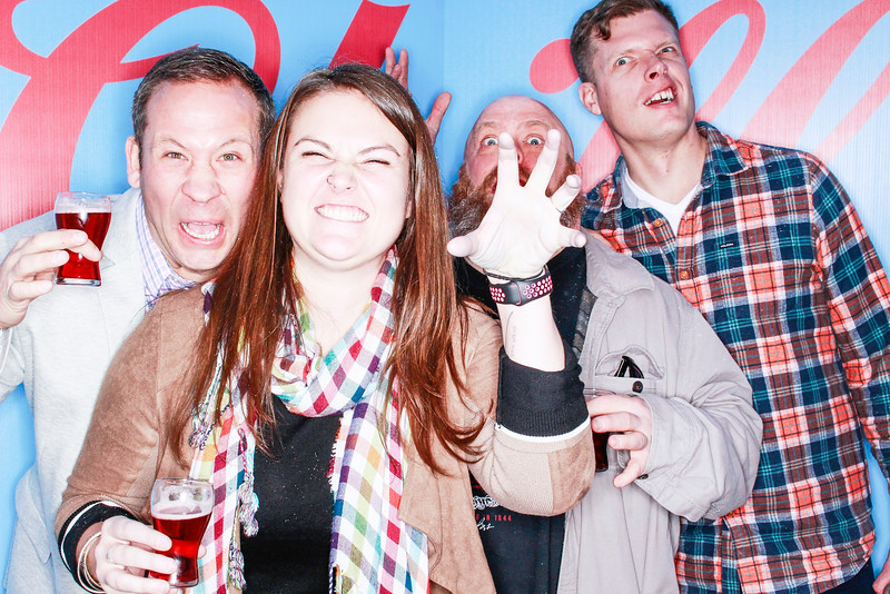 CDC Brew Fest 2020-Denver Photo Booth Rental-SocialLightPhoto.com-128.jpg