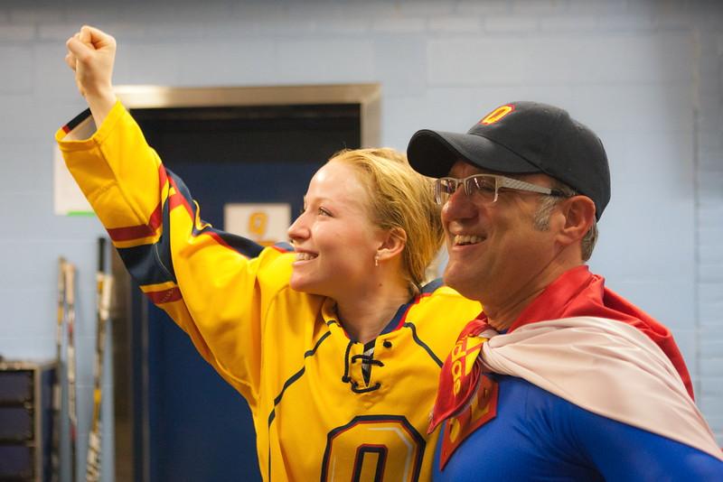 20130310 QWHockeyvsUBC 773.jpg