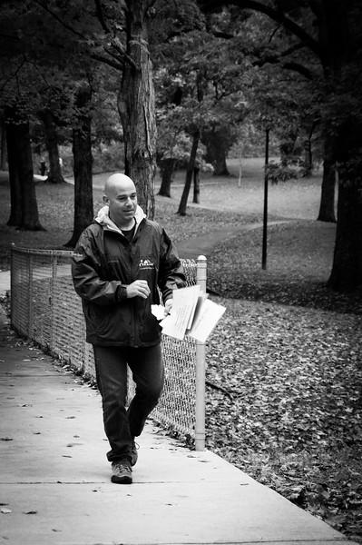 Walk for Life (177).jpg
