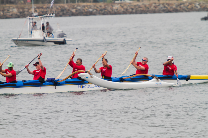 Outrigger_IronChamps_6.24.17-180.jpg