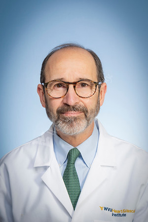 36240 Interventional Cardiology December 2019