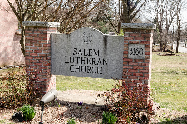 Salem Property