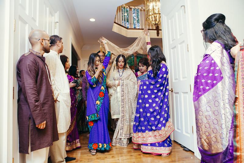 Le Cape Weddings_Kashfia + Sadik-106.jpg