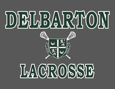 Delbarton Varsity Lacrosse