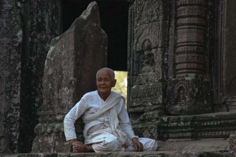 Cambodia - Siem Reap - Day 1 076.jpg