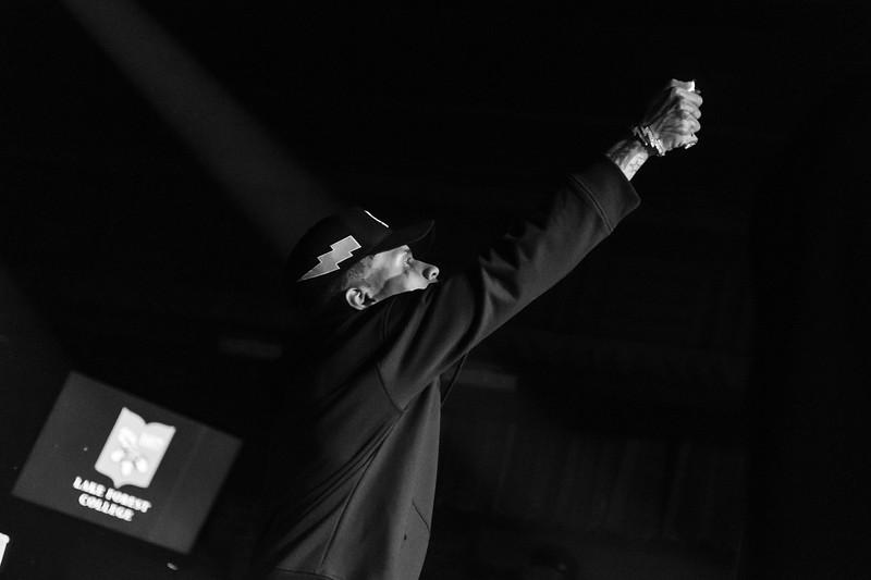 LFC Spring Concert 4-2018-121.jpg