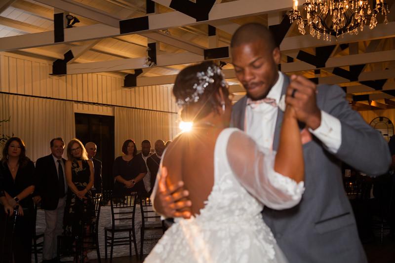 Wedding-7775.jpg